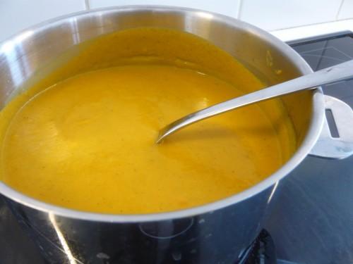 hiver,cuisiner selon les saisons,curry de légumes d'hiver,pâtes aux poireaux,gratin d'endives,manger des légumes par plaisir