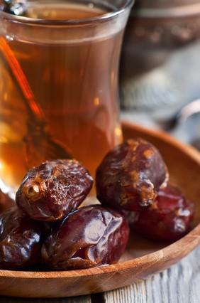 ramadan 2014, jeûne, rythme alimentaire ramadan, comment manger pendant la ramadan, jeûne et alimentation, repas de ramadan