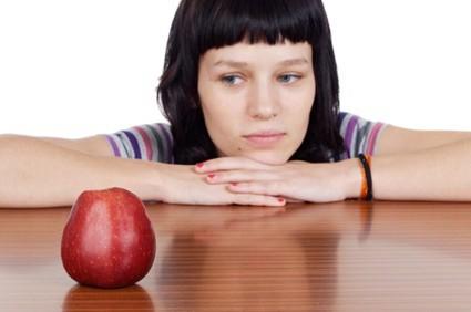 diététicienne,reconversion,bts diététique à distance,cned,changement de métier,devenir diététicien