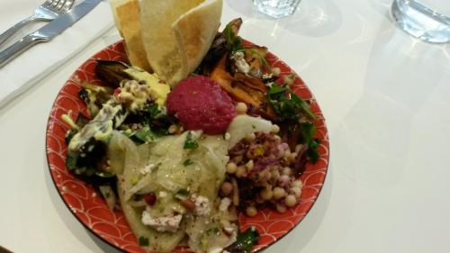 bistro syrien,cantine vagabonde,ima,mersea,mure restaurant,simone lemon,sonat,wynwood,déjeuner à paris,bon et sain,déjeuner végétarien à paris,cantines parisiennes