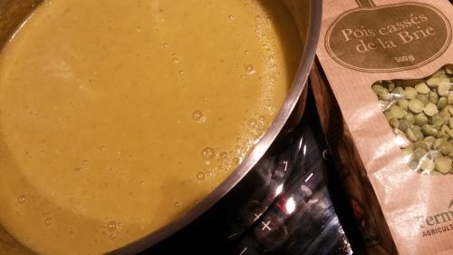 diététicienne gourmande,bien manger tous les jours,paris 9,belle maison,petit keller,improviser en cuisine,cuisine 5s
