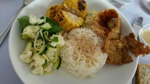 cuisine maison,blogs culinaires,servan,hobbes,les philoso^hes xavier denamur,la pascade,bistrot belhara
