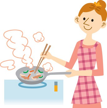 cuisine,fait maison,repas simples,plats préparés,faire à manger,savoir-faire culinaire,colloque tours iehca