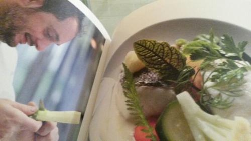 alexandre couillon,la marine,noirmoutier,laurent dupont,jacky dupont,éditions de l'épure,repas gastronomique