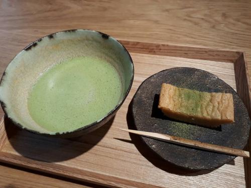fete de la gastronomie, mokonuts, ibrik, soen 1738, graines d'un paris d'avenir, bruit de table