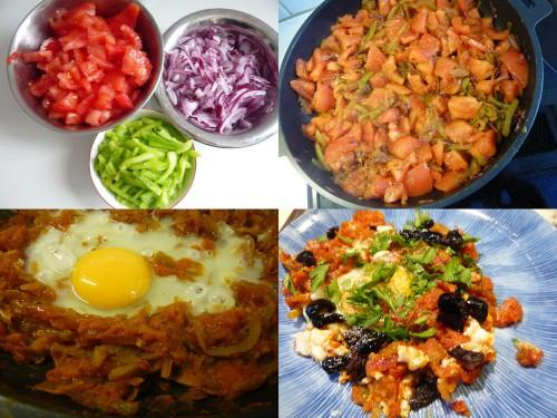 livres de cuisine,clotilde dusoulier,chocolat & zucchini,été,tomates,sandwich,salade,recettes de cuisine,flexitarienne