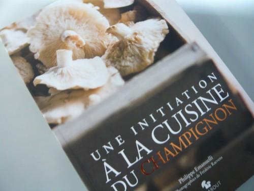 champignons,cèpes,automne,cuisine japonaise,japon,cuisiner selon les saisons