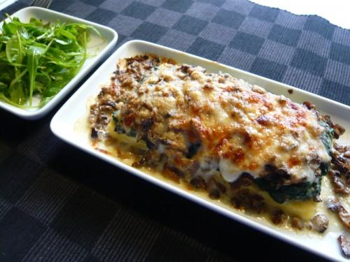 gourmandise,légumes,été