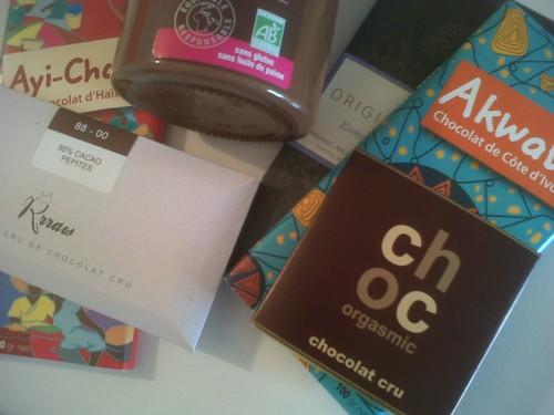 chocolatitudes.jpg