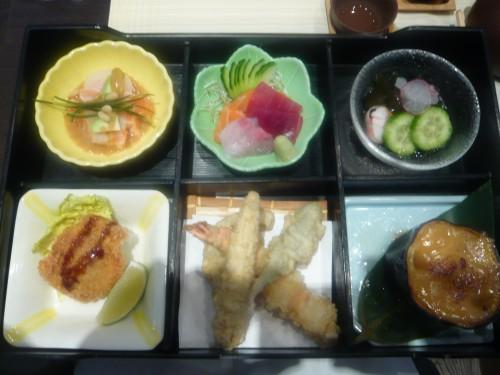 japon à paris,restaurant japonais,cuisine japonaise,guilo guilo,walaku,yoshi,sanukiya