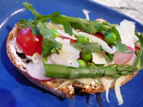 alimentation,cuisine,ducasse nature,printemps,muffins framboises,pâtisserie,gourmandise