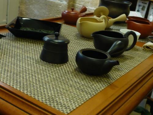 japon,thé japonais,cuisine japonaise,bon kushikatsu,juan,yasu kakegawa