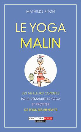 yoga à paris, débuter le yoga, mathilde piton, laurence gay, yogateau, rdv yoga, endorphine, prendre soin de soi, temps pour soi, bouger à paris, clubs de yoga, institut eva ruchpaul