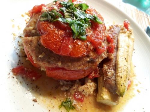 cuisine de saison,le restaurant ne fait pas grossir,etsi,les petits plats