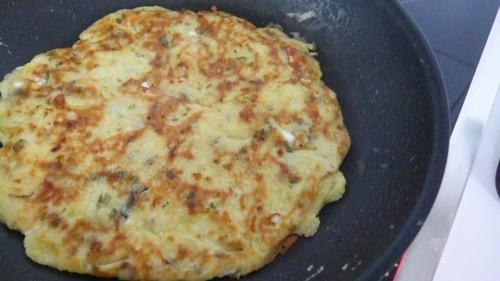 alimentation,cuisine,recettes,cuisine intuitive,crêpes,courgette