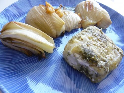 alimentation, nutrition, poisson, surgelés, fenouil, cabillaud, cuisine