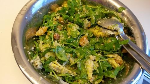 végétarien,flexitarien,flexitarisme,céréales,légumes secs,alimentation intuitive,cuisine végétale,gourmandise