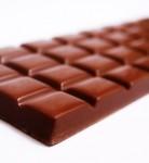 Fotolia_chocolat.jpg