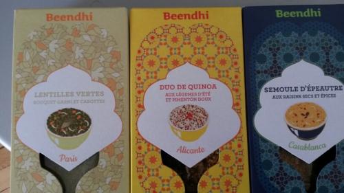 beedhi,les 3 chouettes,karine et jeff,le bonheur est dans le pot,vegetarien,pickles,bons produits,conserves de qualite,simplifier la cuisine