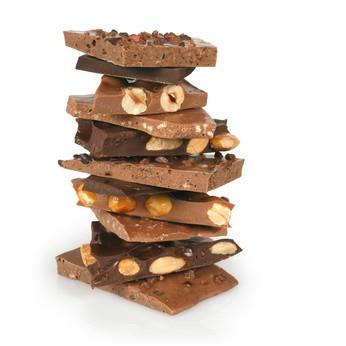 alimentation sereine,émotions qui font manger,surpoids,grignotage,bien manger au quotidien,diététicienne paris 9