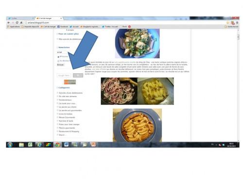 blog_moteur.jpg