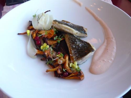 bretagne,poisson,fruits d emer,crustacés,produits de la mer,quiberon,portivy,petit hotel du grand large,caramels henri leroux,compagnie bretonne du poisson