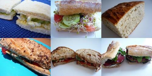 alimentation,nutrition,pain,observatoire du pain,abdu ngaba,anthropologie des mangeurs de pain,féculents