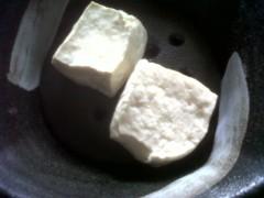 lait,laitages,fromage,intolérance au lactose,allergie,digestion,intolérances alimentaires