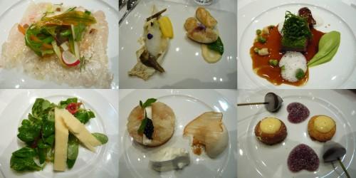 restaurant,paris,ze kitchen galerie,clos des gourmets,neva cuisine,tablettes nomicos,école ferrandi le 28