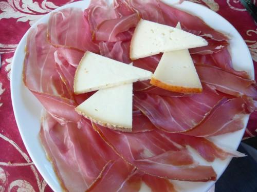 italie,cuisine italienne,toscane,chianti,flexitarien,végétarien,charcuterie italienne,alimentation intuitive