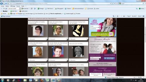 larousse_site.jpg