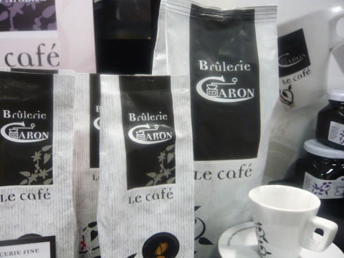 salon de l'agriculture,sia013,saveurs paris ile de france,brulerie caron,ferme de viltain,caramel nicettes