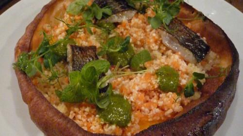 pascade, alexandre bourdas, saquana, paris, cuisine moderne, aveyron, crêpe, gourmandise, innovation culinaire