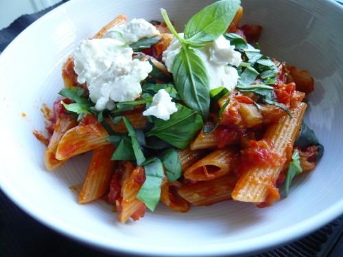alimentation,nutrition,pâtes,féculents,rythme des saisons