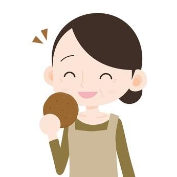 régime,maigrir sans régime,surpoids,comportement alimentaire,sensations alimentaires,changement,clermont oise,diététicienne anti-régime