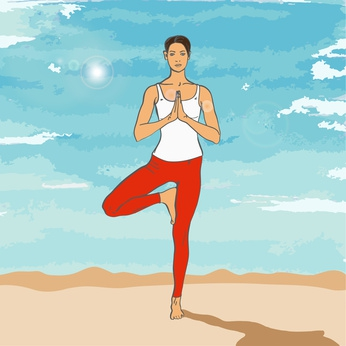tryndo,pass sport paris,yoga,choisir un sport,choisir une salle de sport,pass multi-sport multi-salles