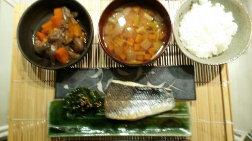 diététicienne gourmande,arlots,sushi b,montmartre,erquy,mansouria,mokonuts,pascade,bretons
