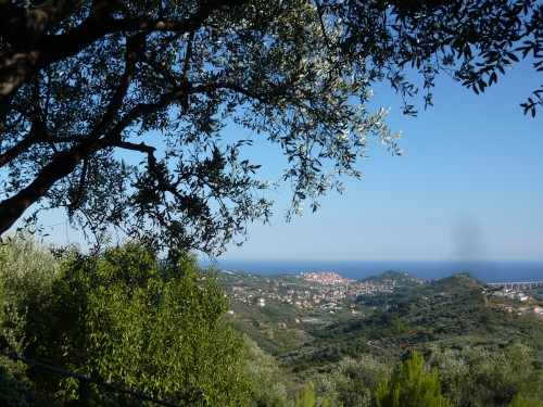 italie,cuisine italienne,vacances,ligurie,imperia,cuisine de la mer