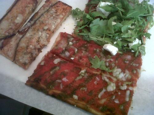 pizza_loretta.jpg
