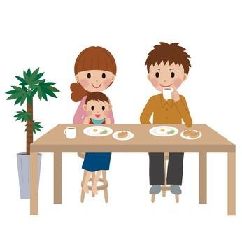 alimentation des enfants,manger en famille,cuisine,faire à manger pour les enfants