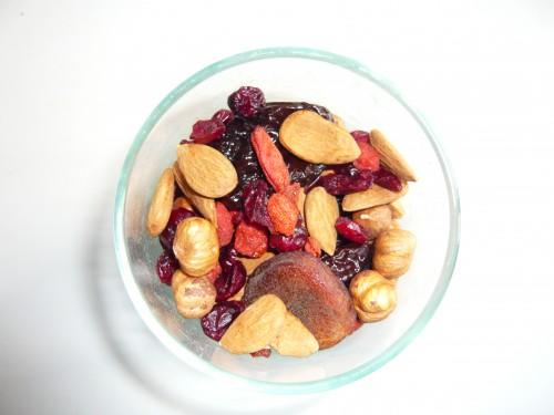 alimentation,régime,grignotage,craquage,collation,goûter,faim,manger entre les repas,nutrition