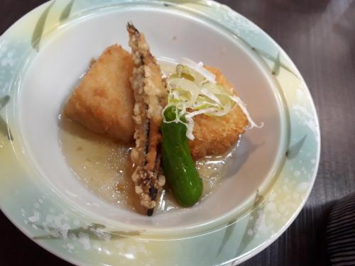 japon,vacances au japon,hiver au japon,nourriture japonaise,cuisine japonaise,spécialités japonaises