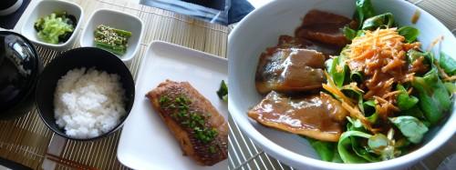 cuisine,livres de cuisine,recettes,nature de ducasse,harumi kurihara,cuisine japonaise,légumes,pissaladière