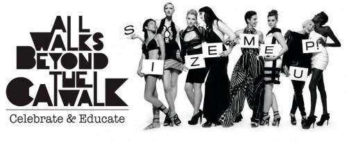 diversité,minceur,mannequins,mode,rondes,marie-claire