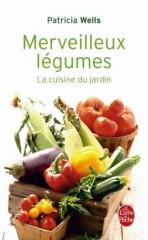 legumes_wells.JPG