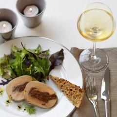 foie gras CARRE.jpg