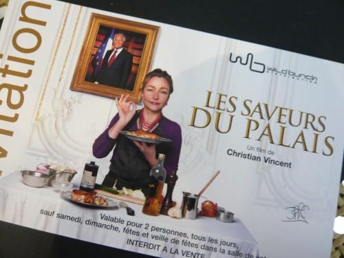 président de la république,élysée,saveurs du palais,françois hollande,maigrir c'est maintenant