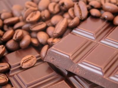 Fotolia_116001_XS_chocolat.jpg