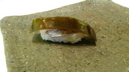 diététicienne gourmande,bien manger en hiver,arlots,sushi b,montmartre,erquy,mansouria,mokonuts,pascade,bretons