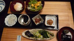japon,cuisine japonaise,oeuf,omelette,tamago,chawan mushi
